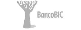 AFkool - Banco BIC