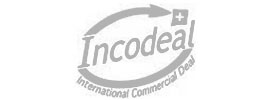 Incodeal