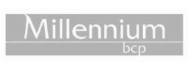 AFkool - Millenium-BCP