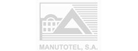 Manutel