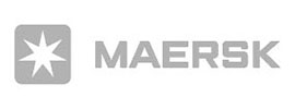 AFkool - Maersk