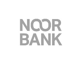 AFKOOL - Bank Noor
